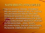 nuremberg principles2