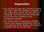 preparation4