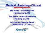 medical assisting clinical39