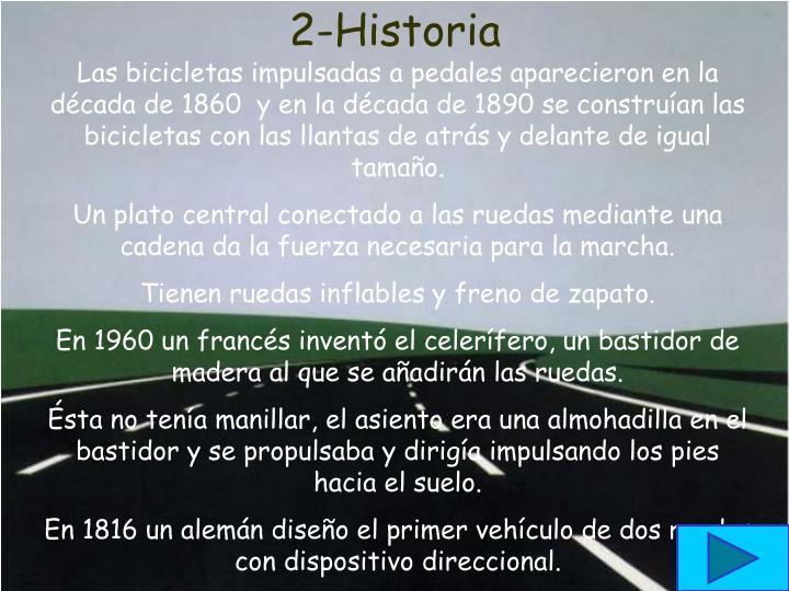 2-Historia