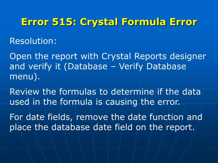 Crystal report 9 full version free download sevenhiphop.