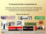comunicaci n comunitaria5