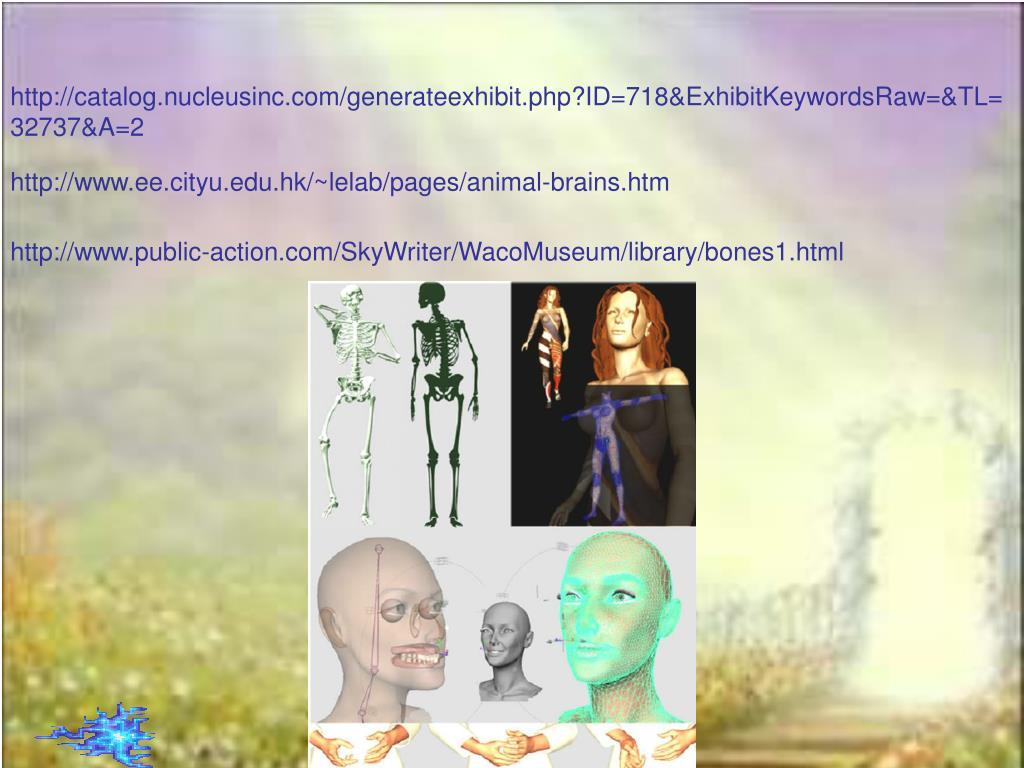 http://catalog.nucleusinc.com/generateexhibit.php?ID=718&ExhibitKeywordsRaw=&TL=32737&A=2