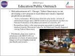 education public outreach5
