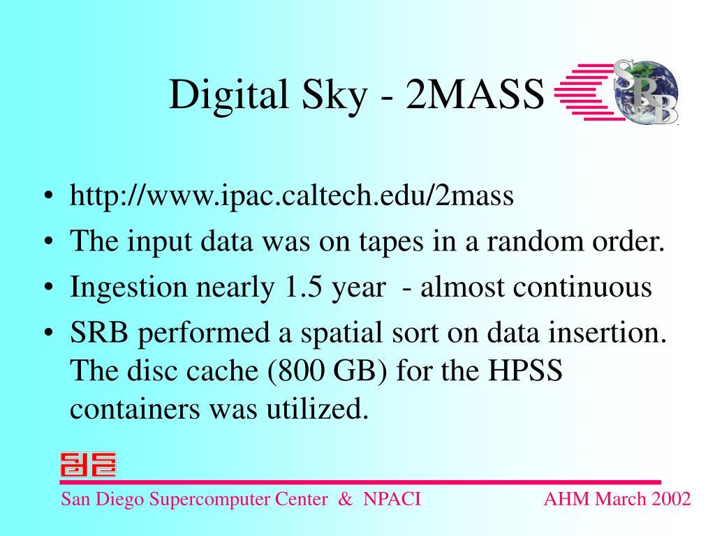 http://www.ipac.caltech.edu/2mass