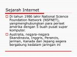 sejarah internet5