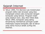 sejarah internet7