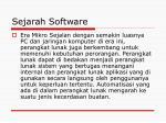 sejarah software2
