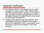 sejarah software3