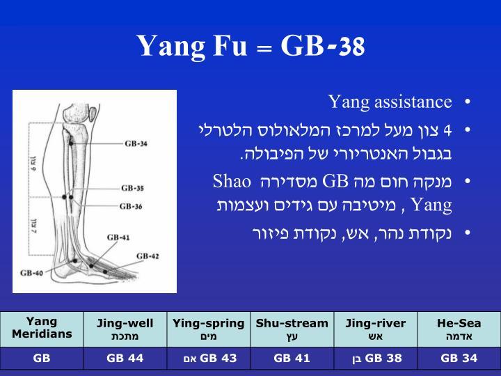 GB-38