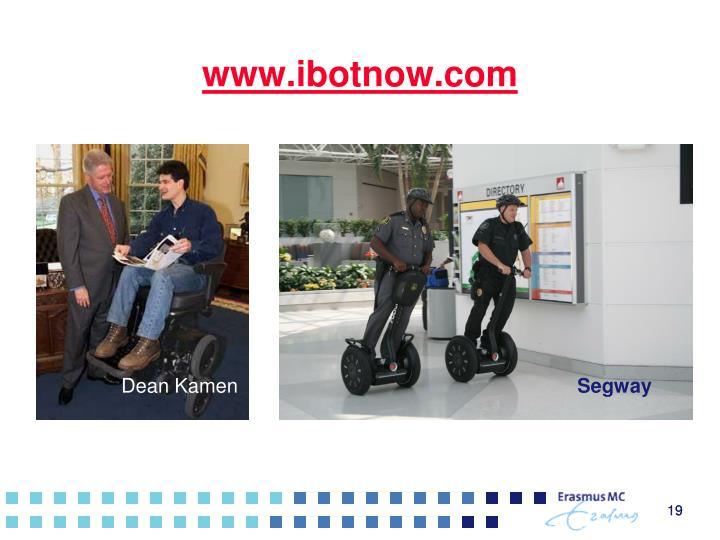 www.ibotnow.com