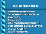 conflict management3