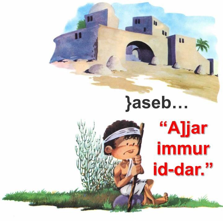 }aseb…