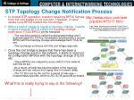 stp topology change notification process1