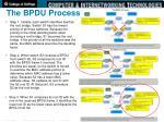 the bpdu process1
