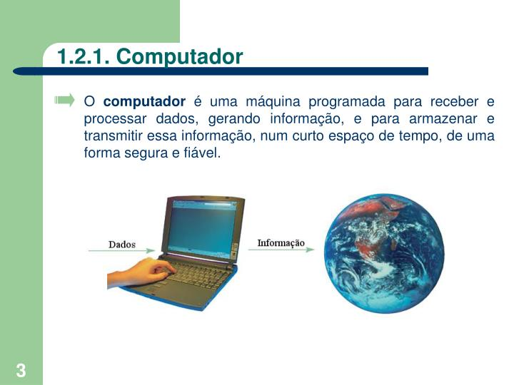 1.2.1. Computador
