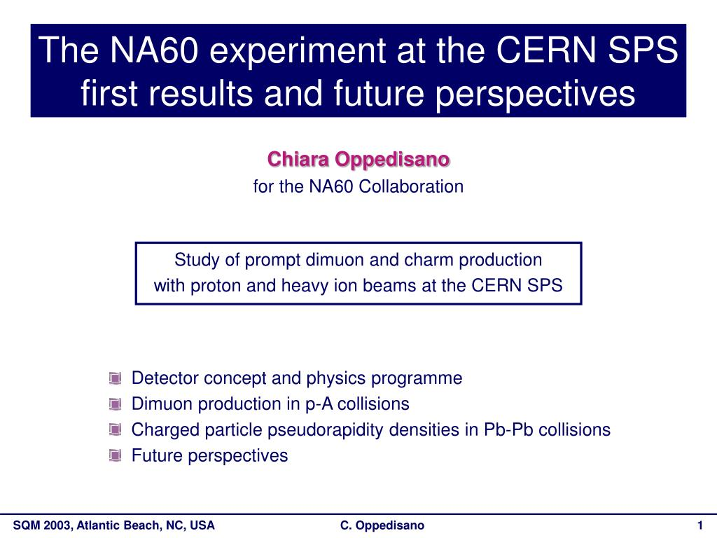 The NA60 experiment at the CERN SPS