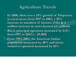 agriculture trends15