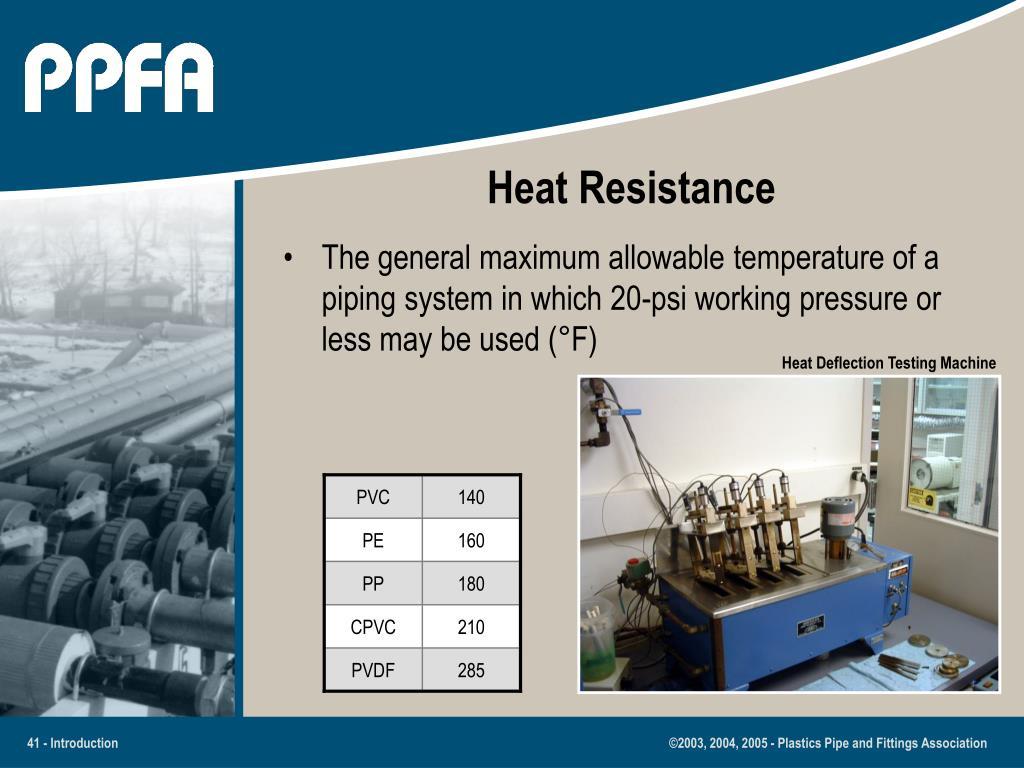 Heat Deflection Testing Machine