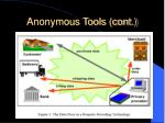 anonymous tools cont13