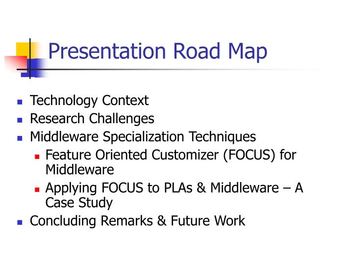 Presentation road map l.jpg