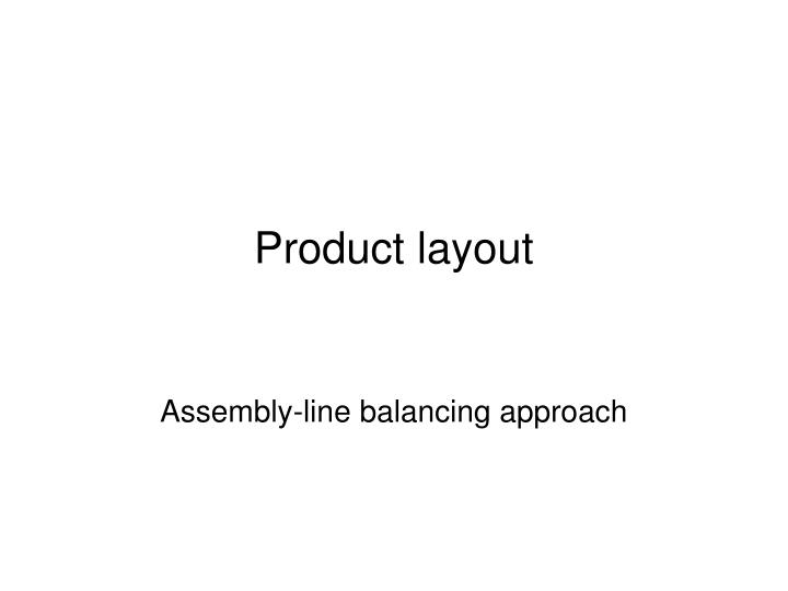 Product layout l.jpg