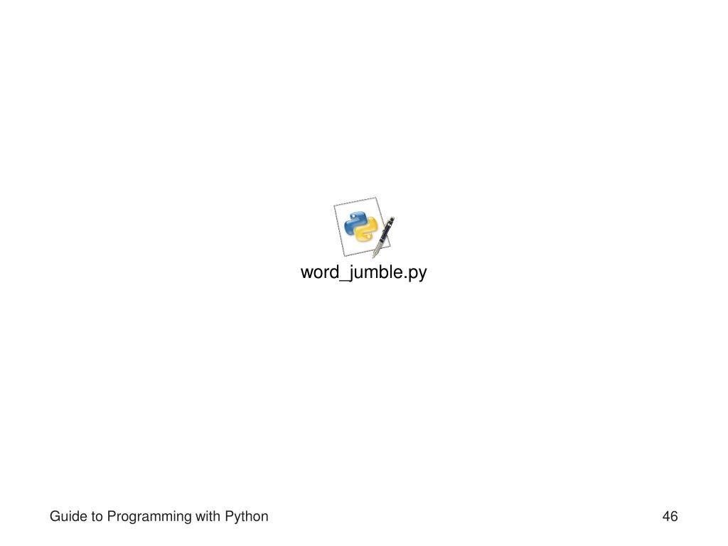 word_jumble.py