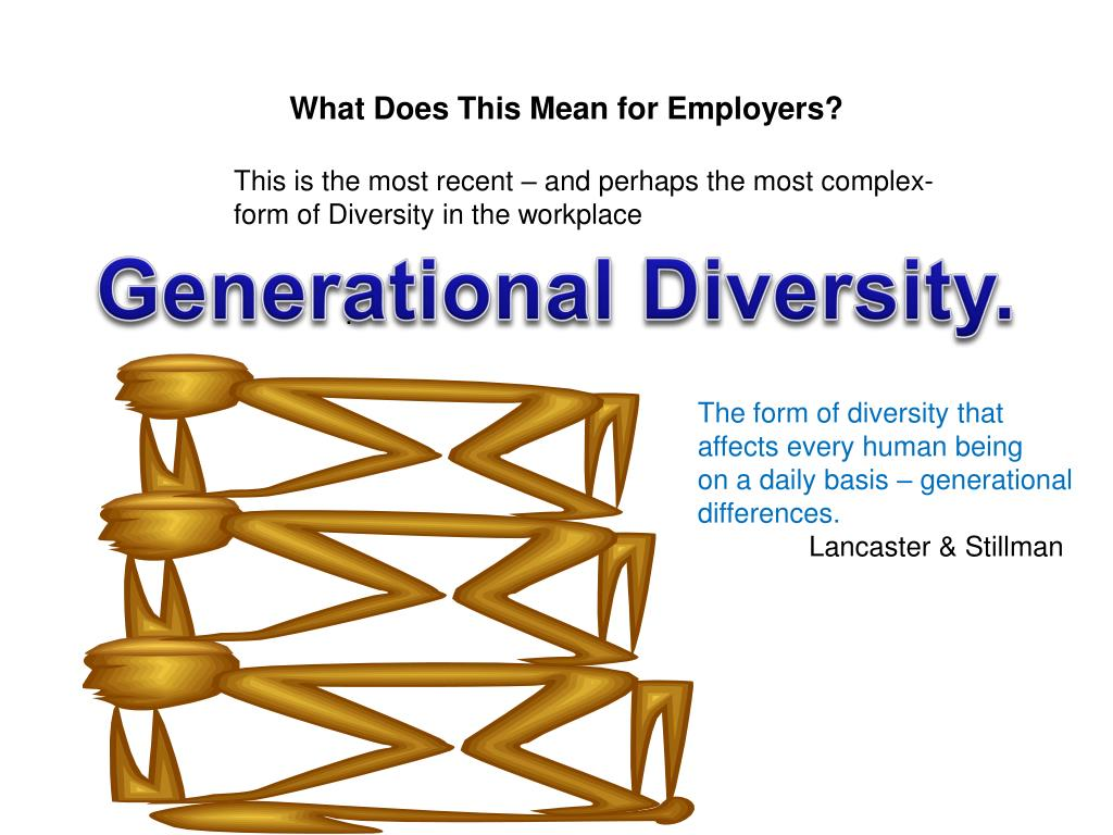 What Does This Mean for Employers?
