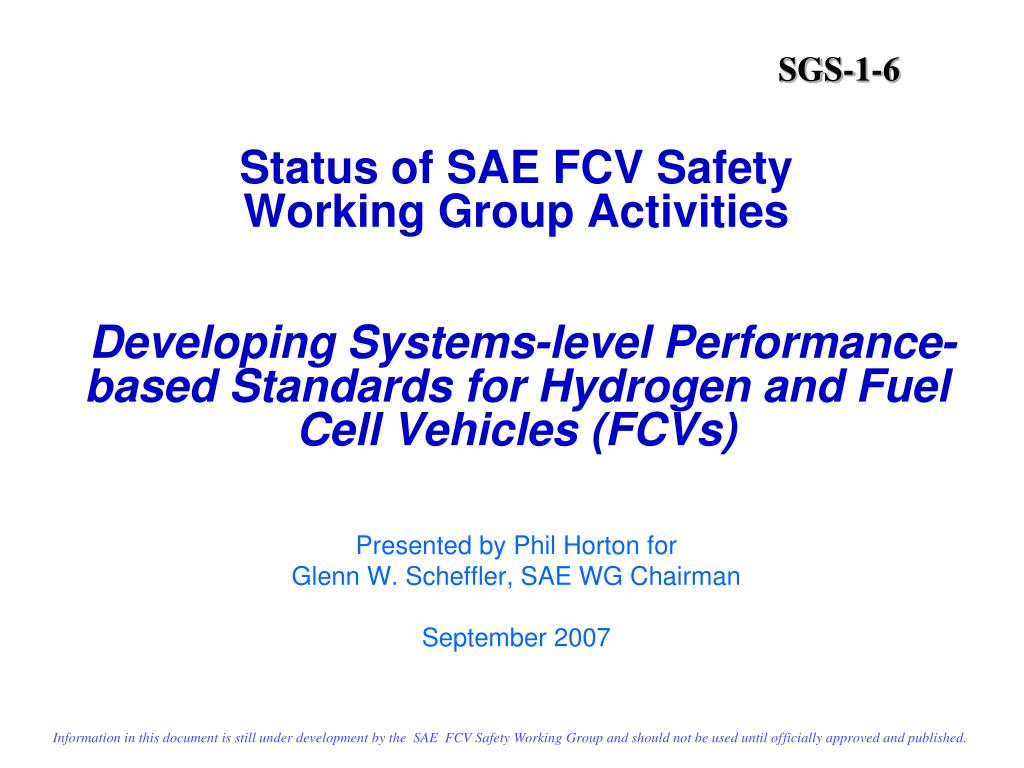 SGS-1-6
