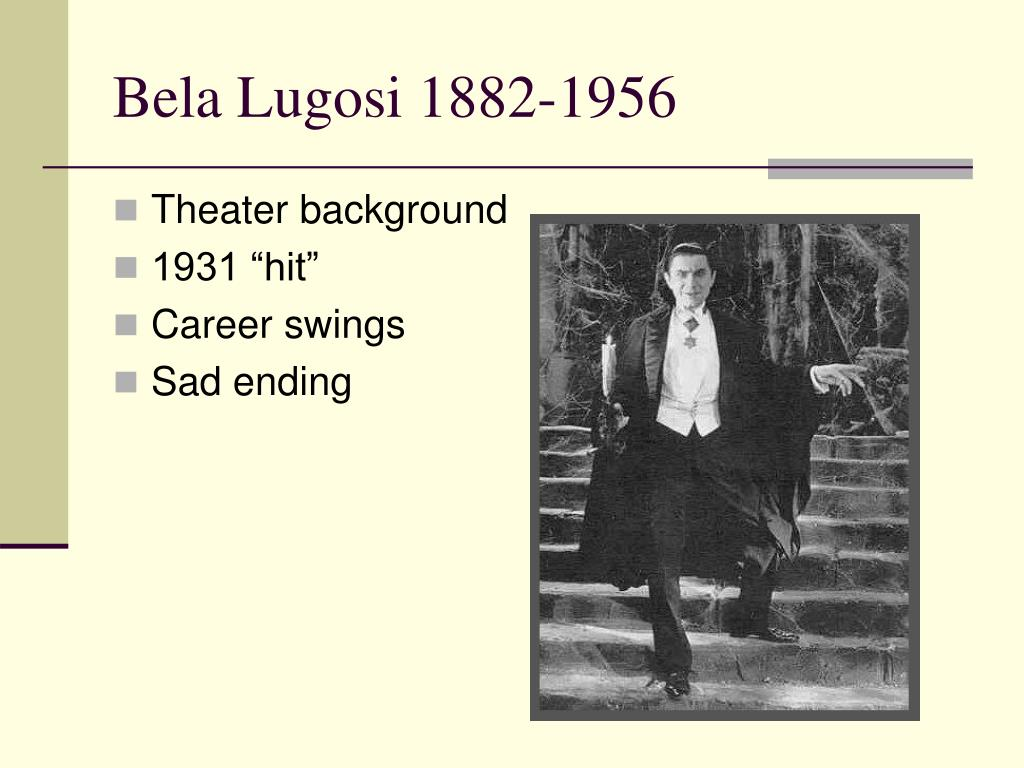 Theater background