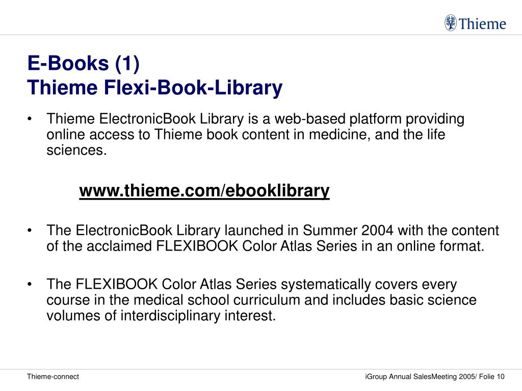 E-Books (1)