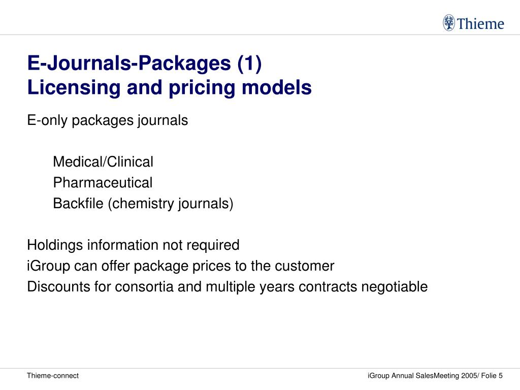 E-Journals-Packages (1)