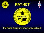 raynet5