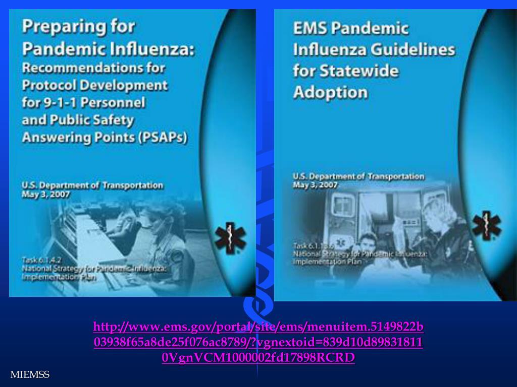 http://www.ems.gov/portal/site/ems/menuitem.5149822b03938f65a8de25f076ac8789/?vgnextoid=839d10d898318110VgnVCM1000002fd17898RCRD