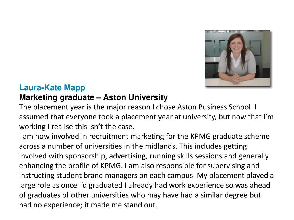 Laura-Kate Mapp