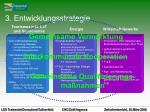 3 entwicklungsstrategie