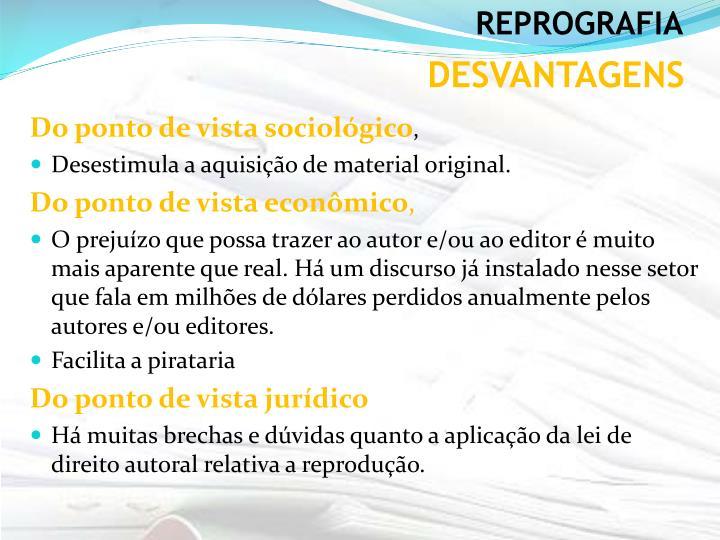REPROGRAFIA