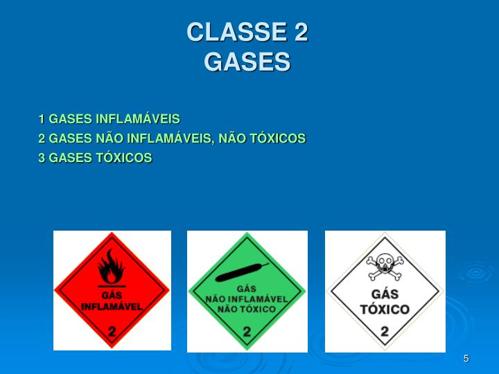 CLASSE 2