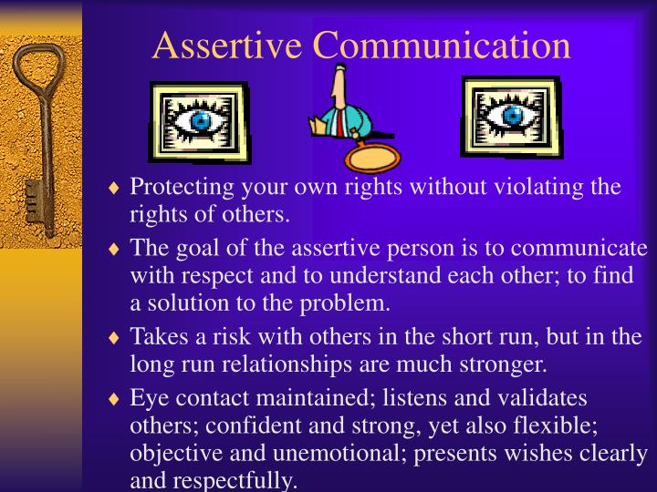essays on communication skills assertive communication n jpg