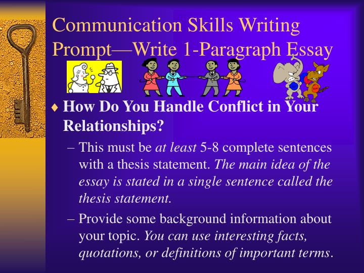 powerpoint presentation on paragraph writing Writing a 5 paragraph essay ppt file the chicago manual of style the essential guide for writers, editors, and publishers writing a 5 paragraph essay.
