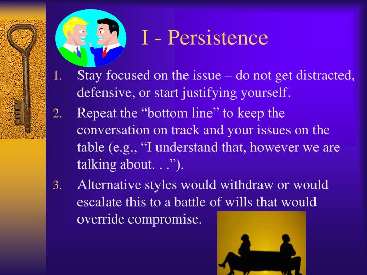 essay writing communication skills