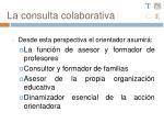 la consulta colaborativa2