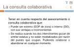 la consulta colaborativa4