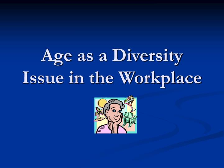 aging in the workplace If you're a woman looking forward to retiring after years in the workforce, brace yourself you may have less company than you expectthe share of older women remaining in the workforce has increased sharply over the past 20 years, much more quickly than for men.