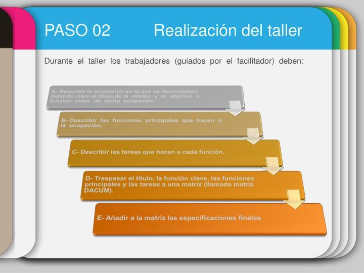 PASO 02