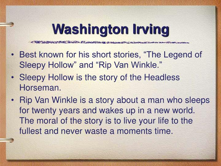 Washington irving l.jpg