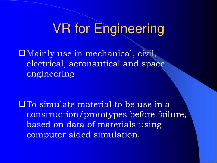 Vr for engineering l.jpg
