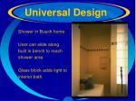 universal design19