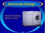 universal design25
