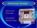 universal design26